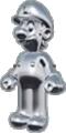 MKLHC Luigi SilverSuit.png