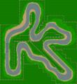 MKSC Luigi Circuit Map.png