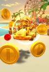 MKT Tour27 CoinRush.png
