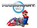 MKWii-TitleScreenMario2.png