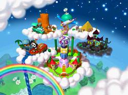 MP2 Mario Land.png