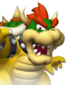 MSS Bowser Captain Select Sprite 1.png
