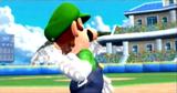 MSS Luigi swinging Wii Remote.png