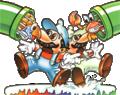 Mario Bros Atari 2600 Artwork.png