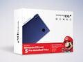 Mario DSi.jpg