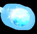 Mkagpdx iceball.png