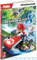 Prima Guide-Mario Kart 8.jpg