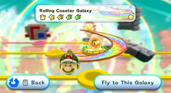 Rolling Coaster Galaxy.png