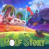 SIU - Golf Story.png
