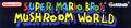 SMB Mushroom World-Logo.PNG