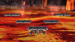 SSBB Norfair Stage.png