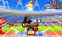 ShotPut 3DSLondon2012Games.png