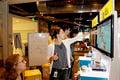 Super Mario Maker - Facebook Hackathon 02.jpg
