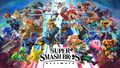 Super Smash Bros Ultimate Full Cover.jpg