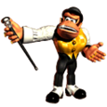 Swanky Kong DKa2 Freestyle 2.png