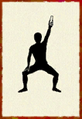 Umpire Pose Card.png