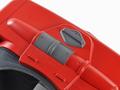 Virtual Boy-Focus Adjust.png
