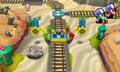 3DS Mario&L4 scrn09 E3.png