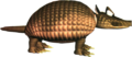 Army side DKC.png