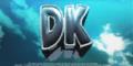 DKSponsor2 MKAGP2.png