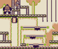 DonkeyKong-Stage2-8 (GB).png