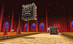 GBA Bowser Castle 1.jpg