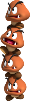 Goomba Stack SM3DL.png