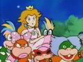 Koopalings Amada Anime series.png