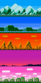 MGGBC Background.png