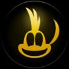 MK8 Lemmy Car Horn Emblem.png