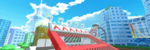 MKT Icon Tokyo Blur 4T.png
