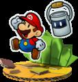 Mario and Huey.png
