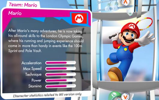 Mario stats.png