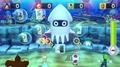Mega Blooper's Bubble Battle MP10.png