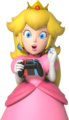 NSOnlineService Peach.png
