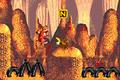 ReptileRumble-GBA-4.png