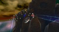 SMG Battlerock Galaxy Mine Field.png