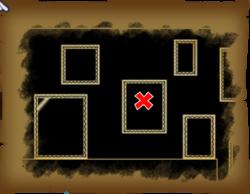 Map 47