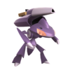 Genesect in Super Smash Bros. Ultimate