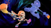 Smash Challenge 18 of Super Smash Bros. Ultimate