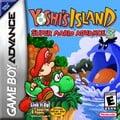 Super Mario Advance 3 Box Art.jpg