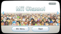 Wii Miichannel.png