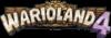 Wl4-Logo Artwork.png
