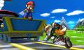 3DS SmashBros scrnC05 02 E3.png