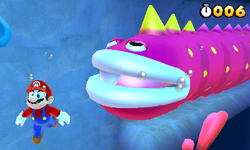 3DS SuperMario 6 scrn06 E3.png