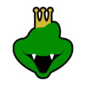 67-King K.Rool.png