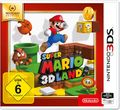 BOX DE - Super Mario 3d Land Nintendo Selects.jpg
