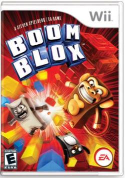 Boom Blox.jpg