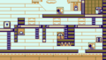 DonkeyKong-Stage3-7 (GB).png