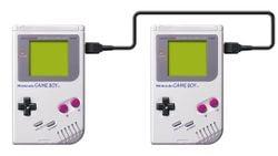 GameBoyGameLinkCable.jpg